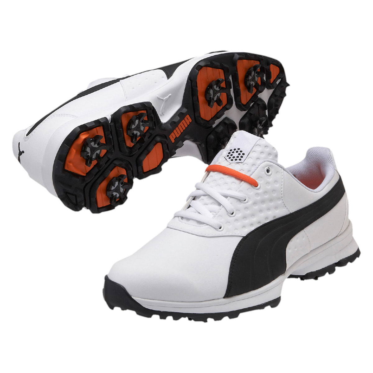 Lightweight Golf Shoes Reviews