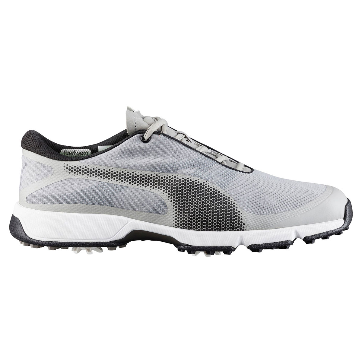 Puma-Golf-Mens-Ignite-Drive-Sport-Waterproof-Golf-Shoes-Breathable-41-OFF-RRP thumbnail 7