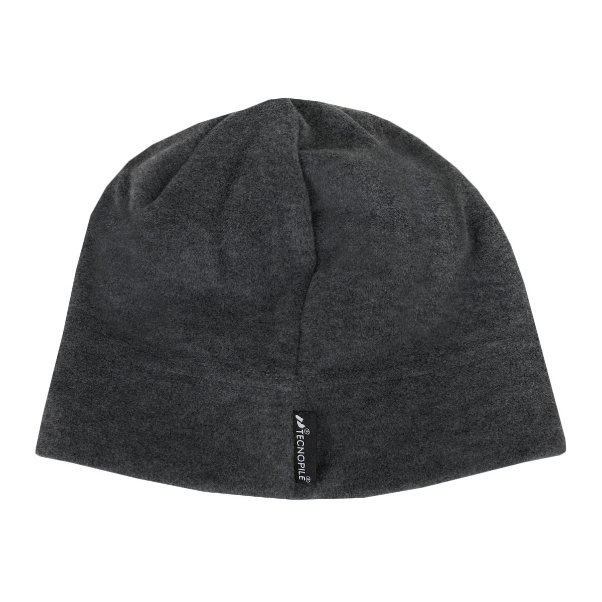 Jack Wolfskin Unisex Real Stuff Lightweight Breathable Beanie Hat  adb285b3498
