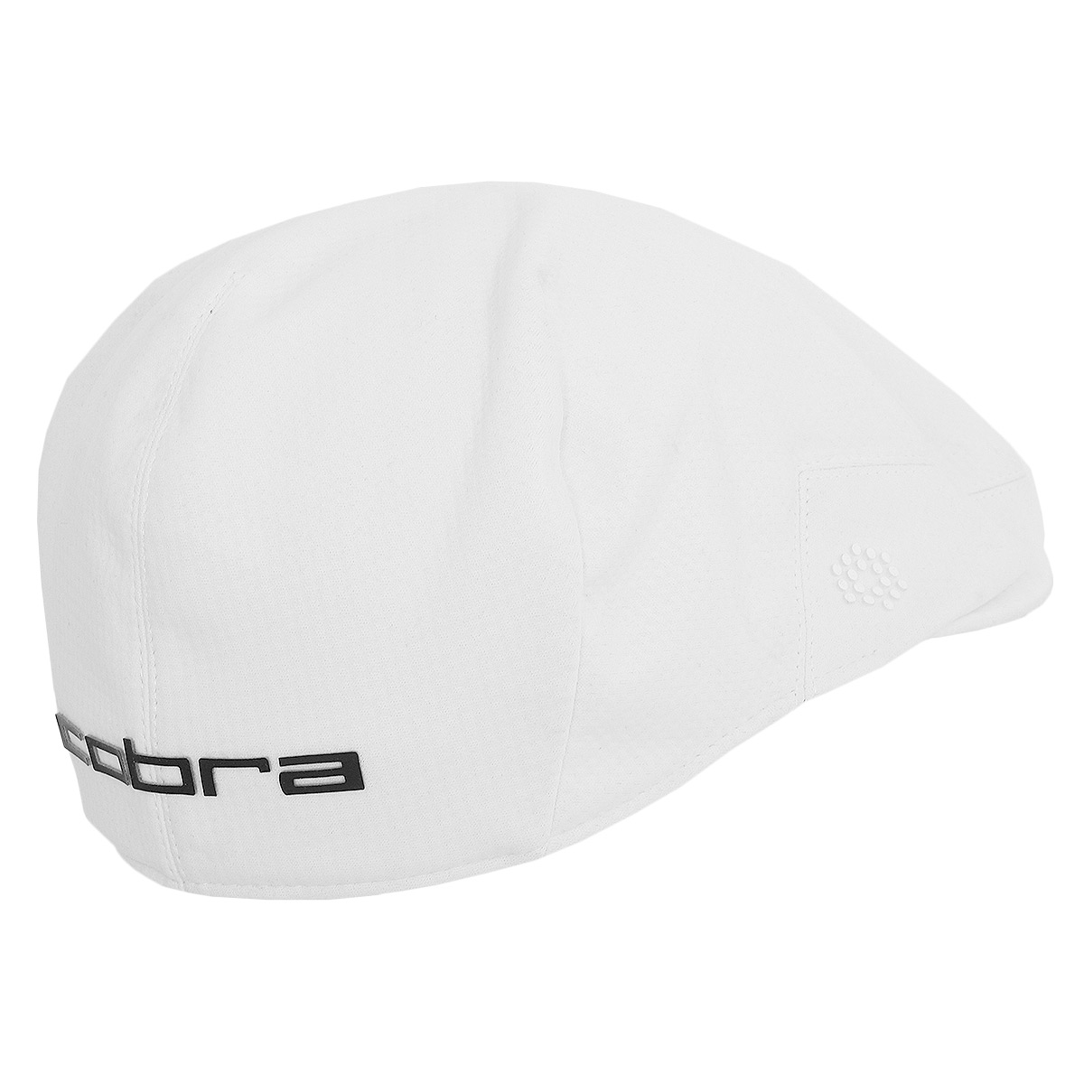 385918624e4d Puma Golf Mens Tour Driver Moisture Wicking Performance Cap | eBay