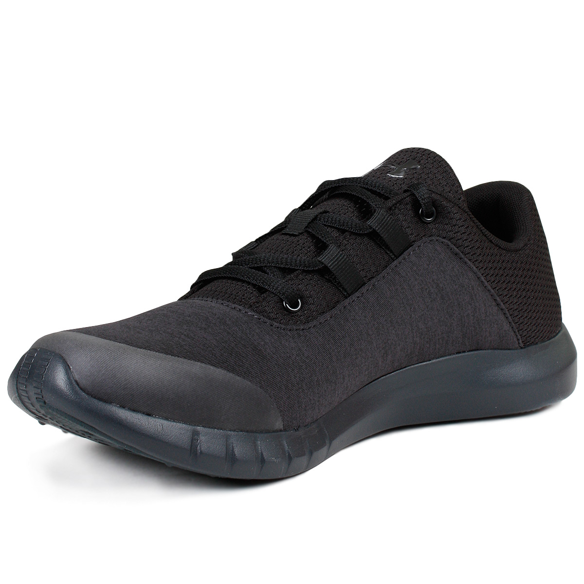 Shoes Training Trainers Sports Mens Ua Running Mojo Gym Armour Under 48wqz1Rz