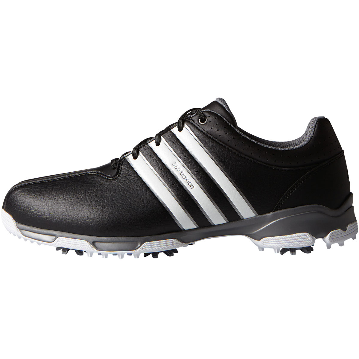 Adidas  Traxion Wd Golf Shoes