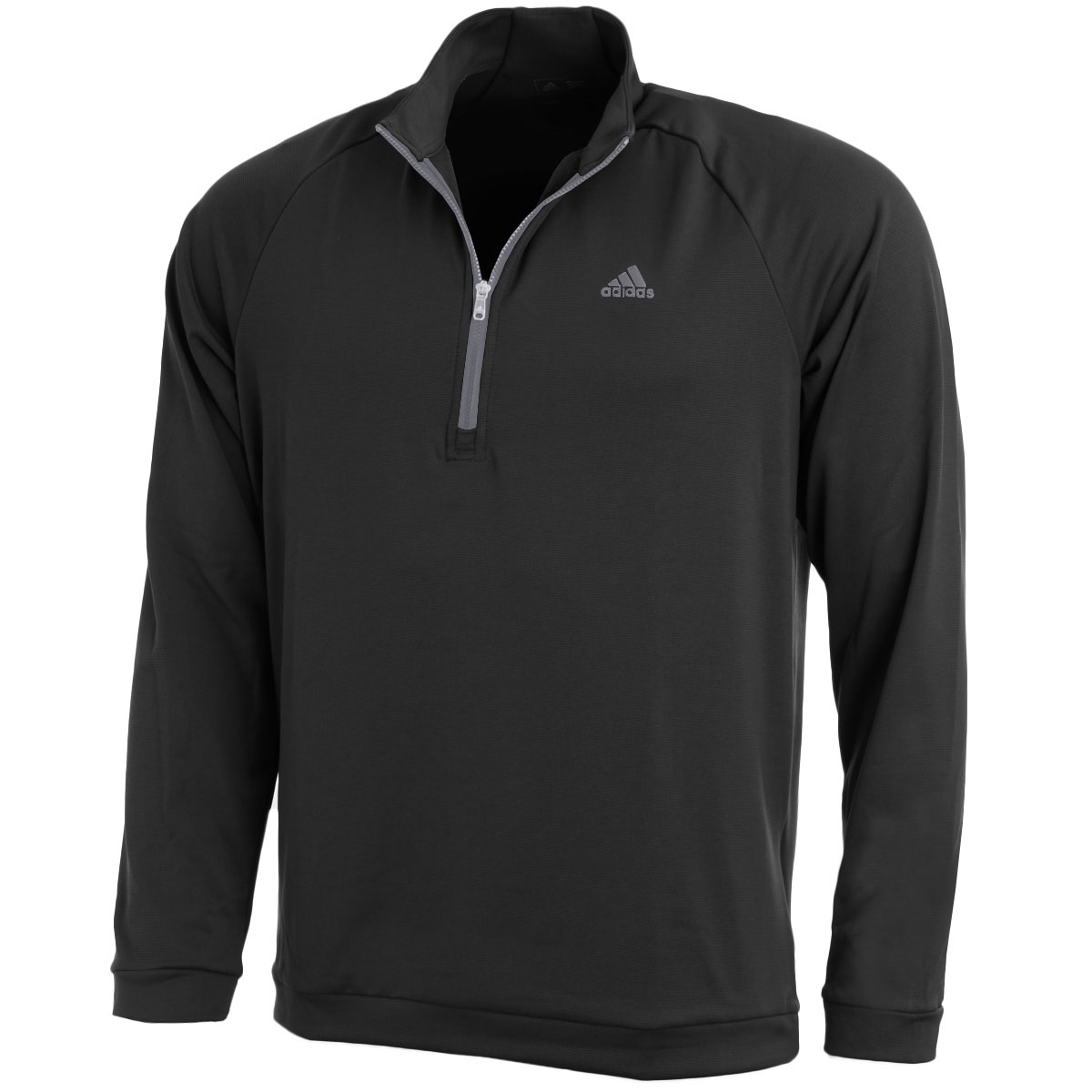 adidas golf performance half-zip sweater,adidas golf mid greywhite ... 7cc3a4c645b