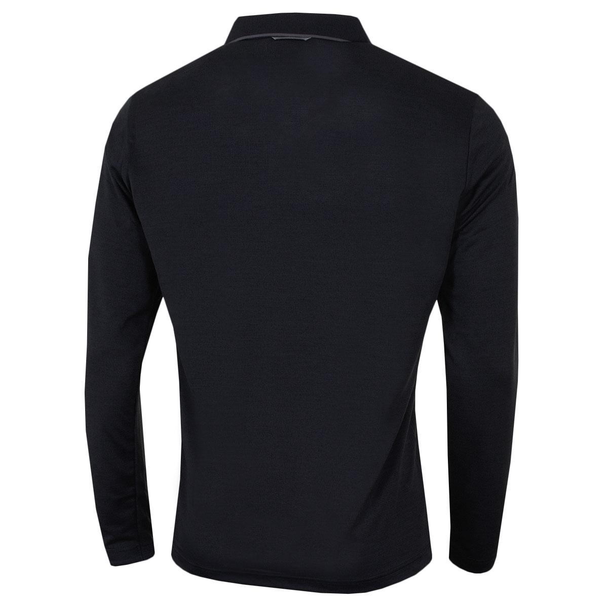Oakley-Mens-2018-Enhance-8-7-Long-Sleeve-Quick-Drying-Polo-Shirt