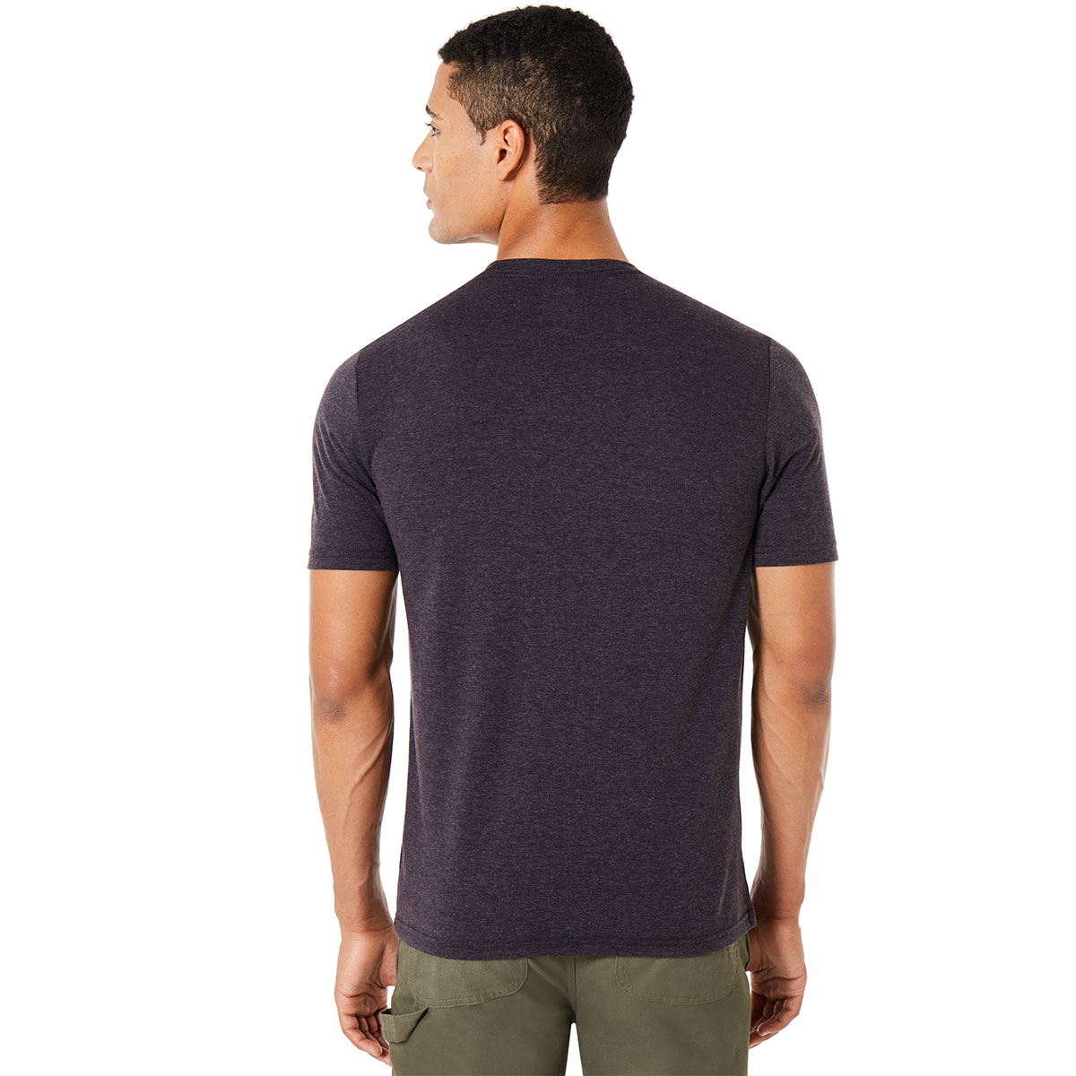 Lunettes Homme O-gras Ellipse ohydrolix Moisture Wicking T-shirt 32/% off RRP