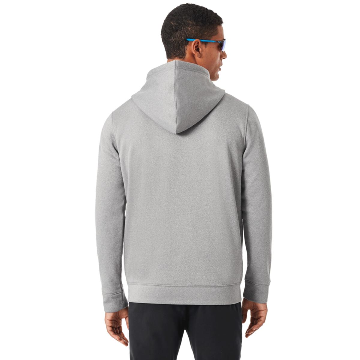 Oakley-Sport-Mens-2018-360-Full-Zip-Performance-Regular-Fit-Fleece-Hoodie