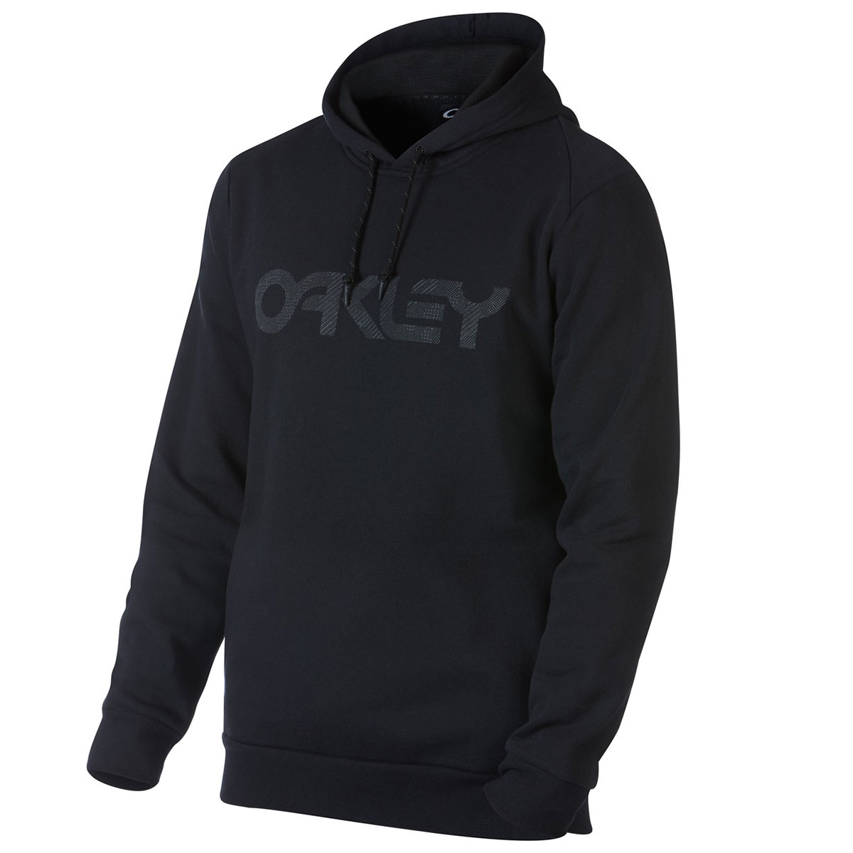 Oakley 2017 Mens Mark II Ultra-soft High Neck Pullover Hoodie ...