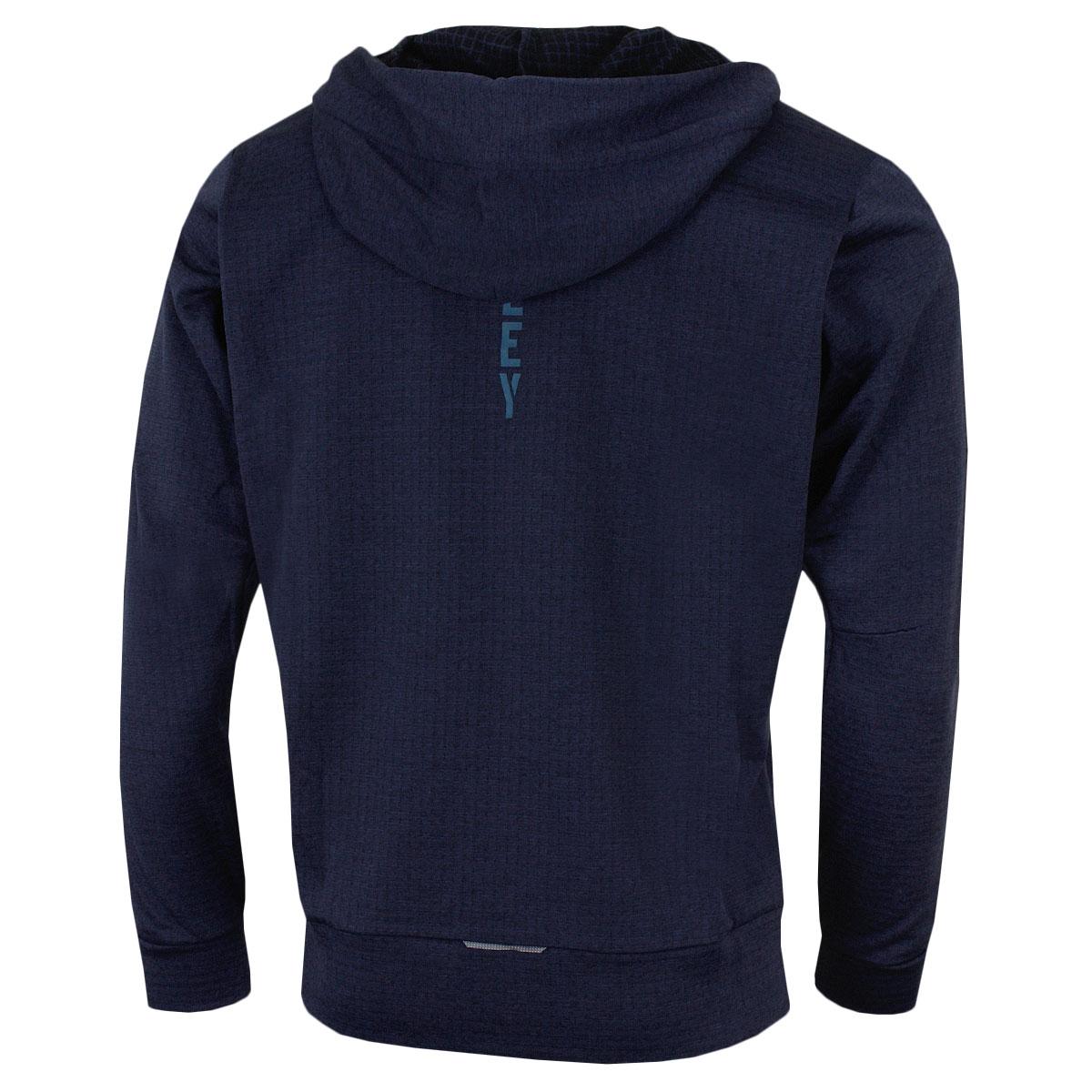 Oakley-Mens-Enhance-Tech-8-7-Quick-Drying-Fleece-Jacket-43-OFF-RRP thumbnail 5