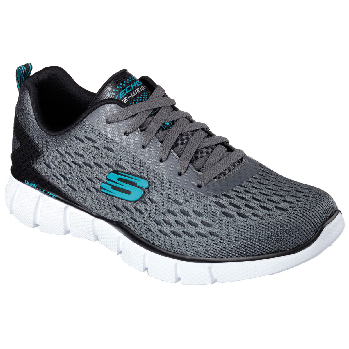 4fb758fdd mens sketcher trainers sale   OFF77% Discounted