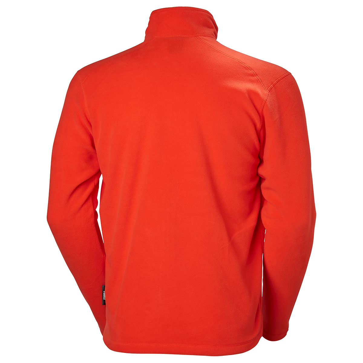 Helly-Hansen-Mens-Daybreaker-Fleece-Jacket-Full-Zip-Ski-Snow-Thermal thumbnail 14