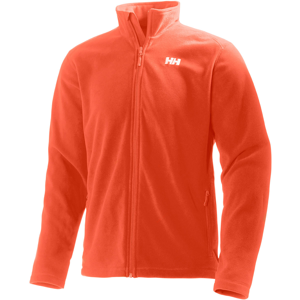 helly hansen mens 2018 daybreaker fleece jacket full zip ski snow thermal ebay. Black Bedroom Furniture Sets. Home Design Ideas
