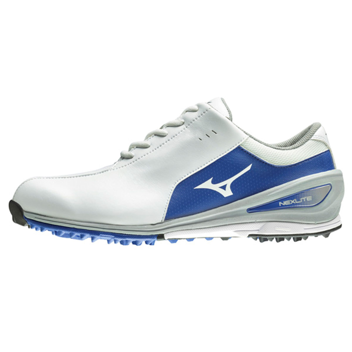 Ladies Golf Shoes Size