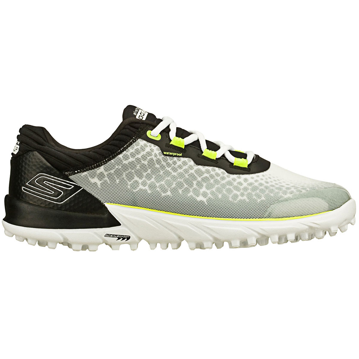 Skechers Go Golf Bionic  Golf Shoes
