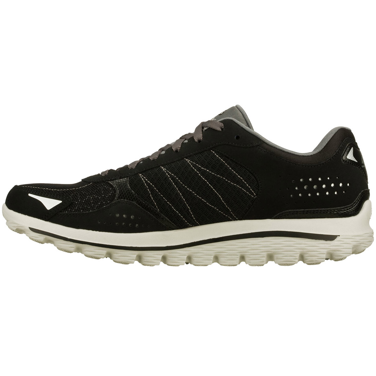 Skechers Spikeless Golf Shoes Uk