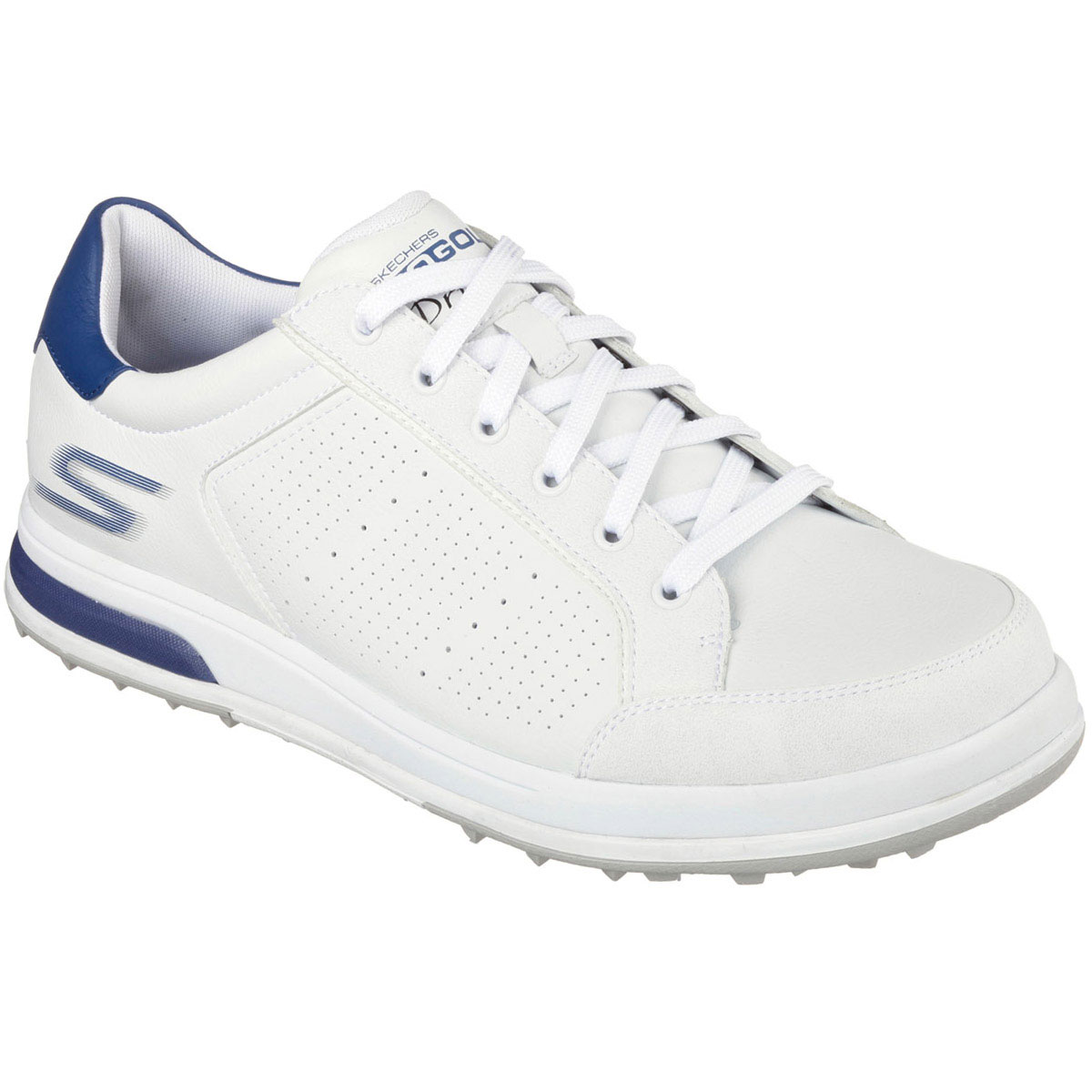 Skechers Go Drive  Water Resistant Golf Shoes
