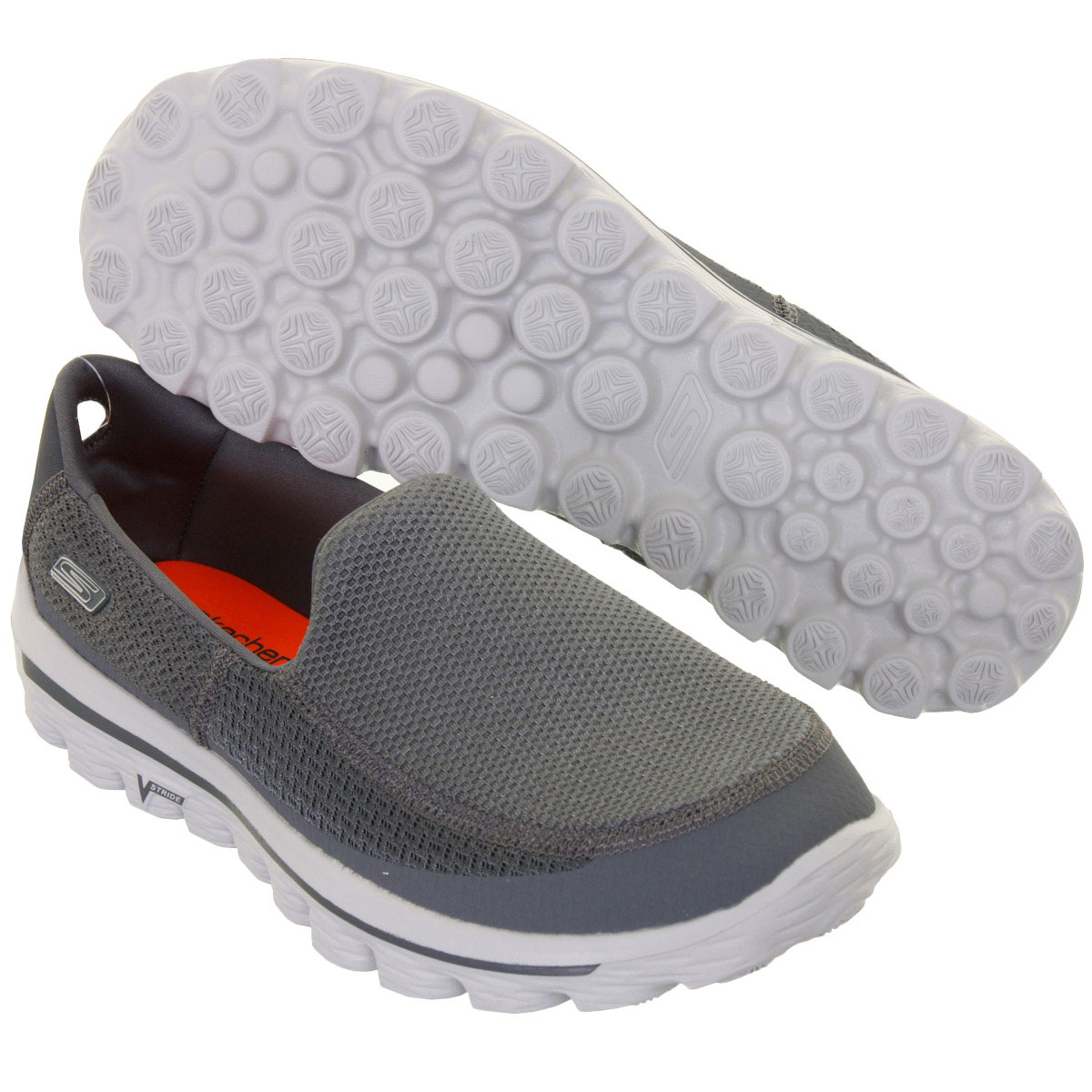 5402c31bef skechers go walk 53590 sale   OFF36% Discounted