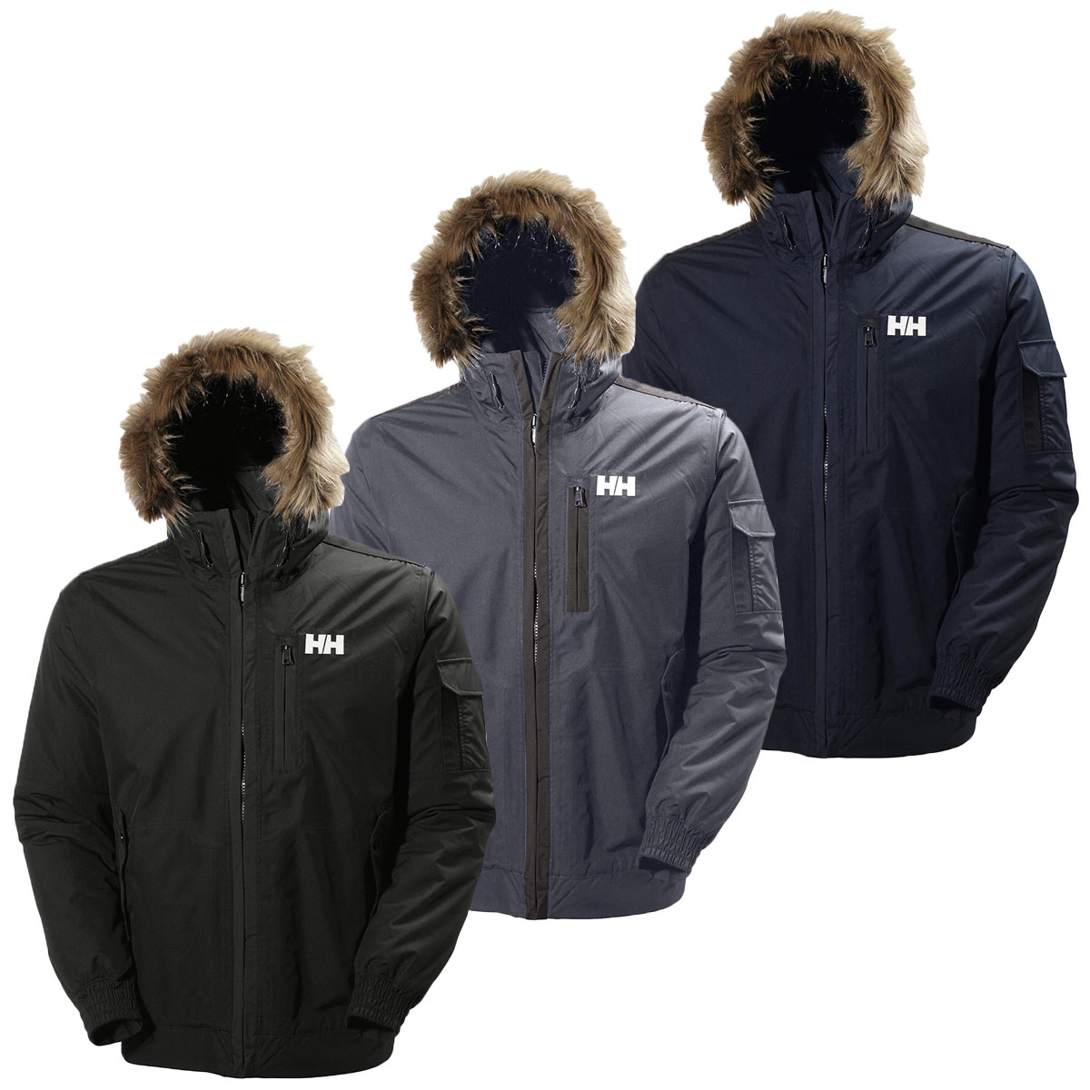 Coat Waterproof Outdoor Helly Bomber Mens Hansen 26 Jacket Dubliner xnXBqB0rI4