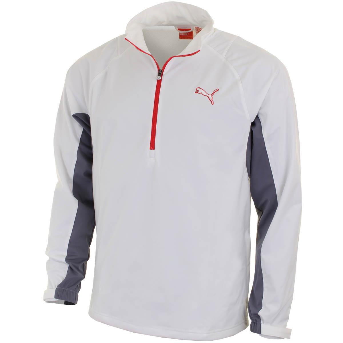Image result for puma golf storm jacket