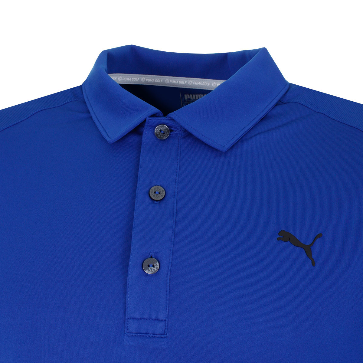 Puma-Golf-Mens-Essential-Pounce-Polo-Shirt-DryCell-Lightweight-Tech-43-OFF-RRP thumbnail 31