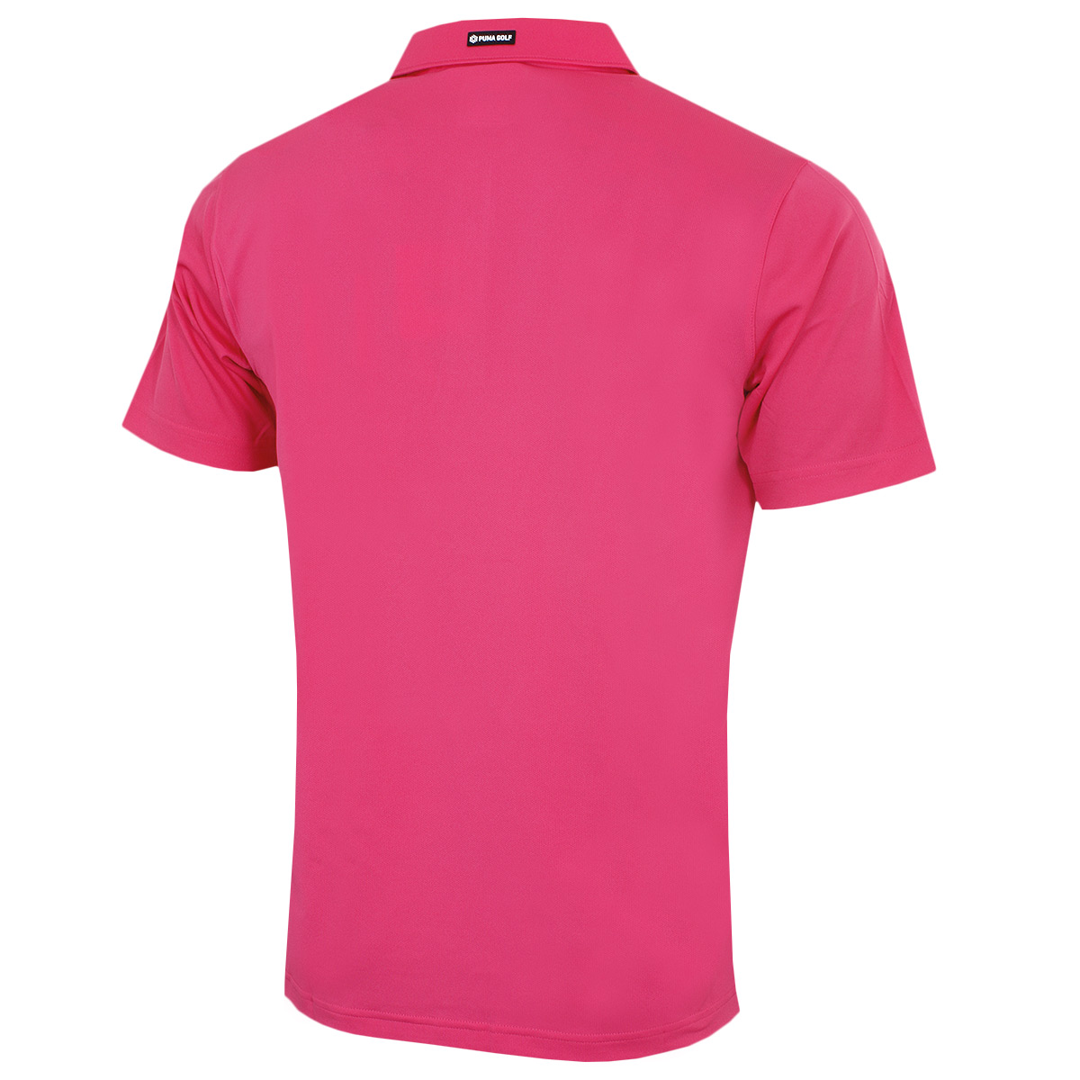 Puma-Golf-Mens-Essential-Pounce-Polo-Shirt-DryCell-Lightweight-Tech-43-OFF-RRP thumbnail 6
