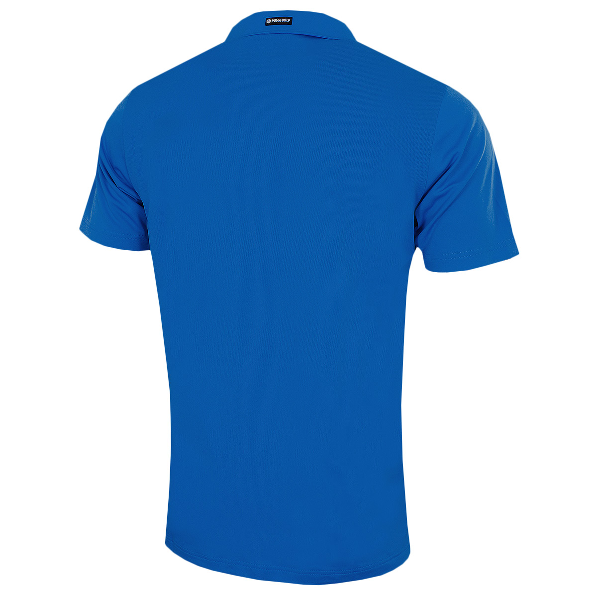 Puma-Golf-Mens-Essential-Pounce-Polo-Shirt-DryCell-Lightweight-Tech-43-OFF-RRP thumbnail 33