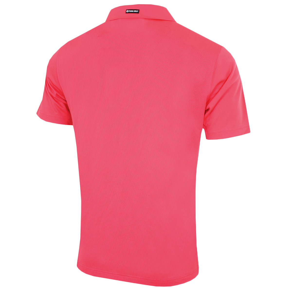 Puma-Golf-Mens-Essential-Pounce-Polo-Shirt-DryCell-Lightweight-Tech-43-OFF-RRP thumbnail 15