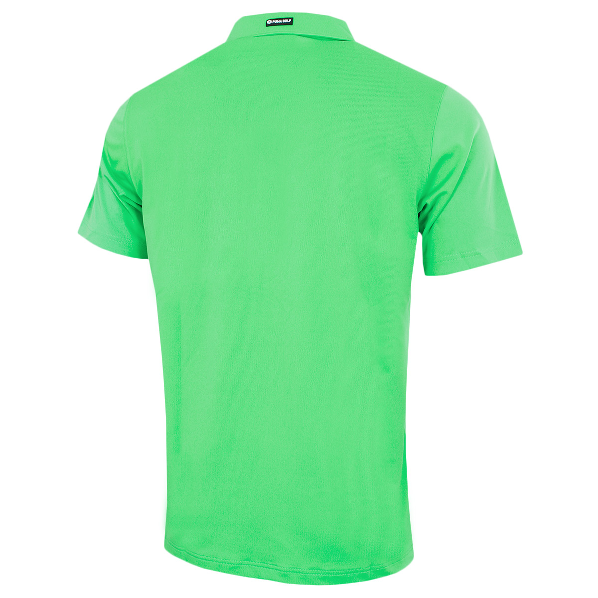 Puma-Golf-Mens-Essential-Pounce-Polo-Shirt-DryCell-Lightweight-Tech-43-OFF-RRP thumbnail 3