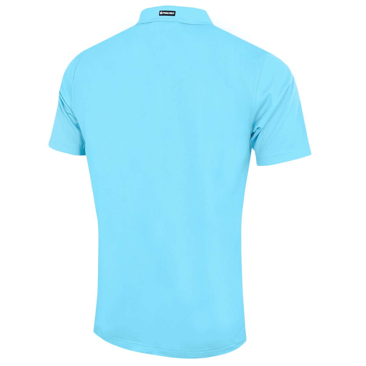 Puma-Golf-Mens-Essential-Pounce-Polo-Shirt-DryCell-Lightweight-Tech-43-OFF-RRP thumbnail 12