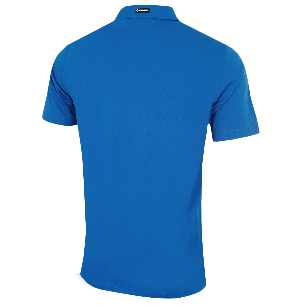 Puma-Golf-Mens-Essential-Pounce-Polo-Shirt-DryCell-Lightweight-Tech-43-OFF-RRP thumbnail 27