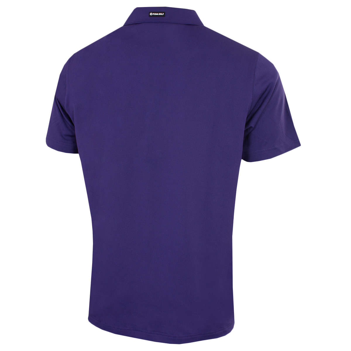 Puma-Golf-Mens-Essential-Pounce-Polo-Shirt-DryCell-Lightweight-Tech-43-OFF-RRP thumbnail 39