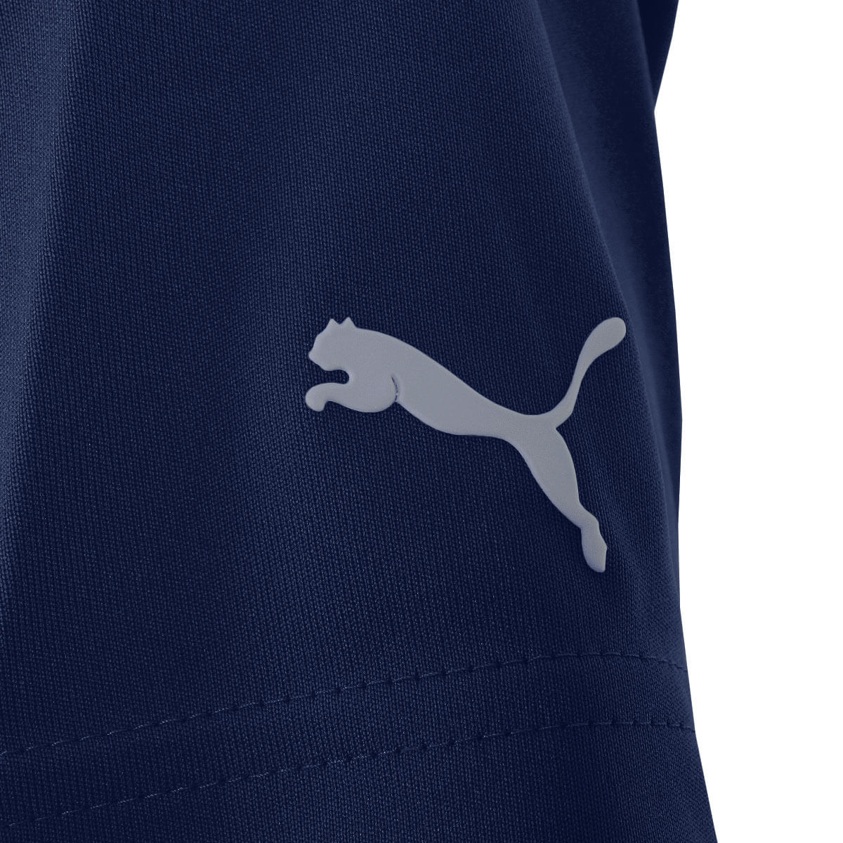 Puma-Golf-Mens-Essential-Pounce-Cresting-DryCell-Tech-Polo-Shirt-46-OFF-RRP thumbnail 18