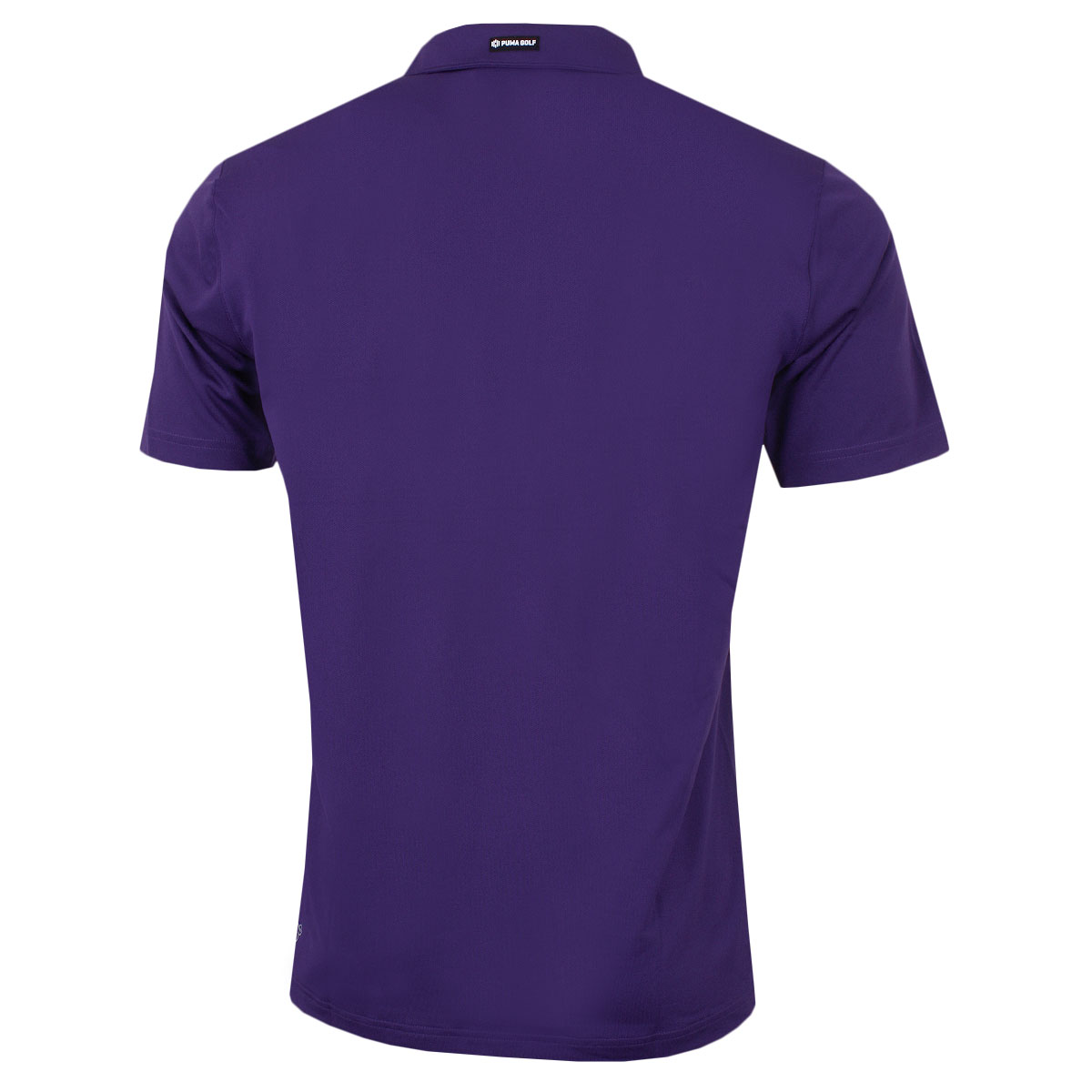 Puma-Golf-Mens-Essential-Pounce-Cresting-DryCell-Tech-Polo-Shirt-46-OFF-RRP thumbnail 25
