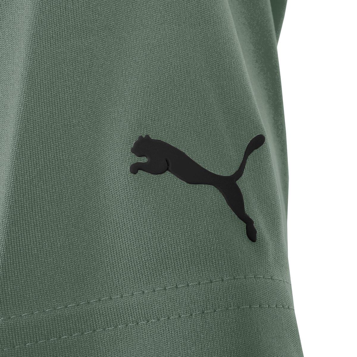 Puma-Golf-Mens-Essential-Pounce-Cresting-DryCell-Tech-Polo-Shirt-46-OFF-RRP thumbnail 21
