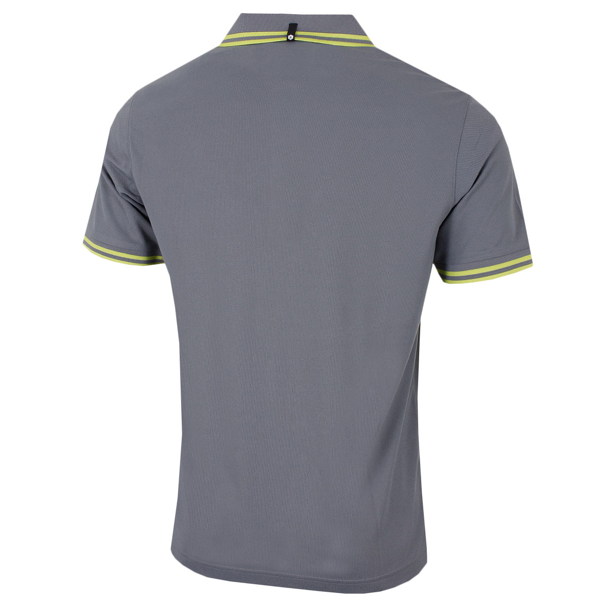 Puma-Golf-Mens-Pounce-Pique-dryCELL-Moisture-Wicking-Polo-Shirt-43-OFF-RRP thumbnail 17