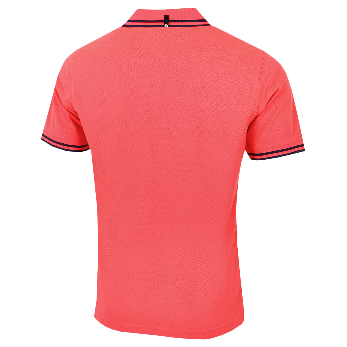 Puma-Golf-Mens-Pounce-Pique-dryCELL-Moisture-Wicking-Polo-Shirt-43-OFF-RRP thumbnail 7
