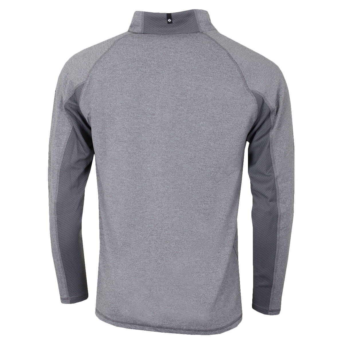 Puma-Golf-Mens-Core-1-4-Zip-Cresting-Long-Sleeve-Fleece-Popover-45-OFF-RRP thumbnail 18
