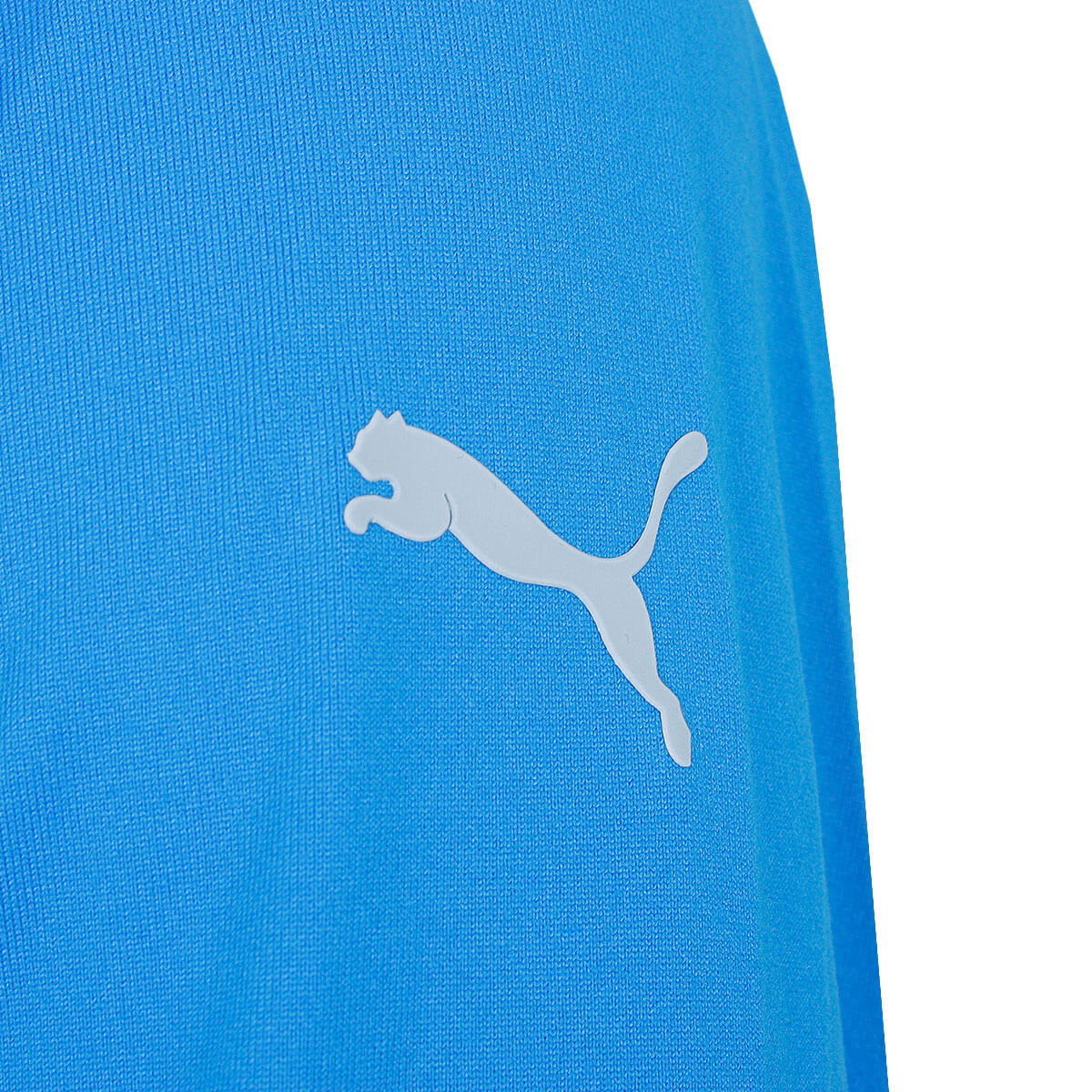Puma-Golf-Mens-Core-1-4-Zip-Cresting-Long-Sleeve-Fleece-Popover-42-OFF-RRP thumbnail 10
