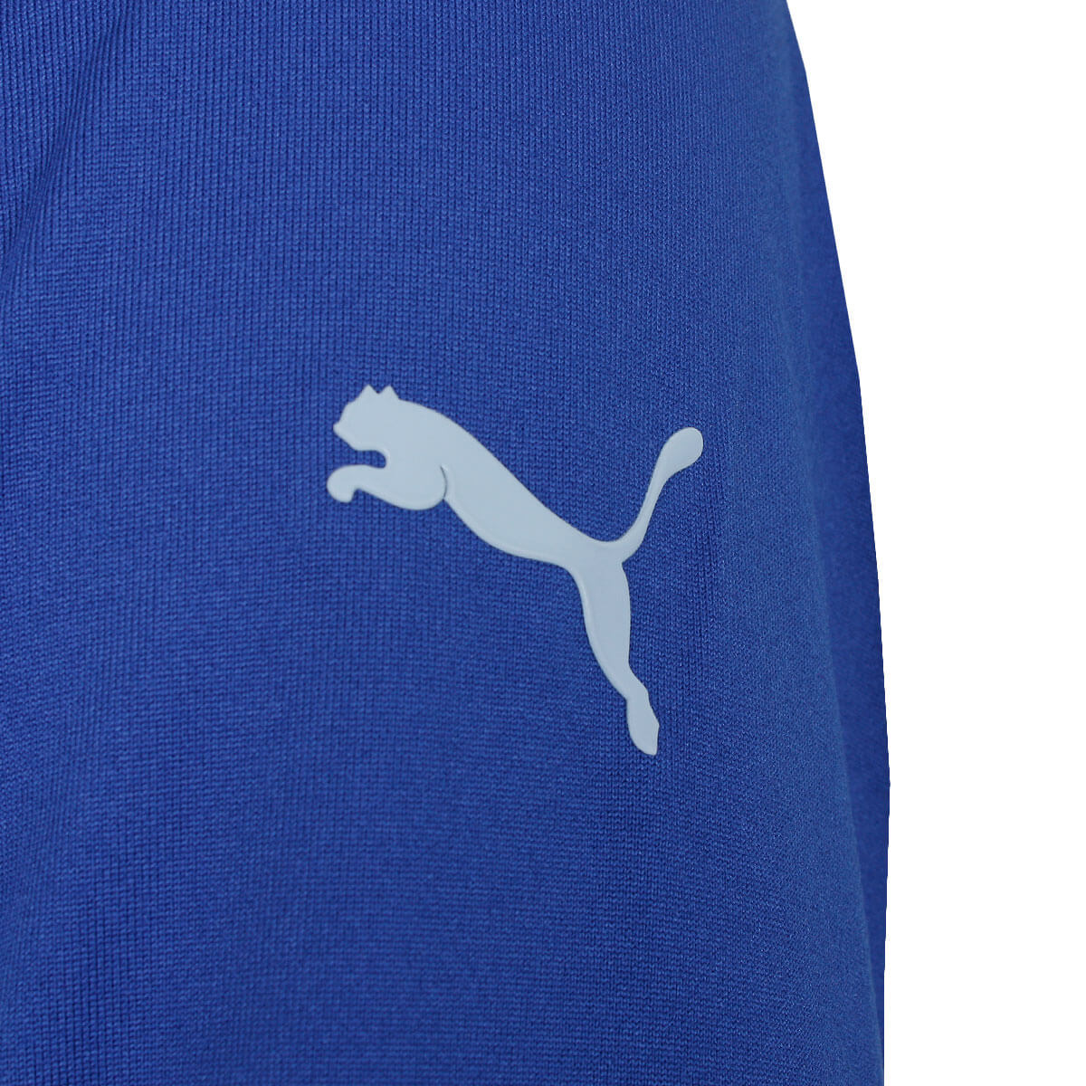 Puma-Golf-Mens-Core-1-4-Zip-Cresting-Long-Sleeve-Fleece-Popover-45-OFF-RRP thumbnail 31