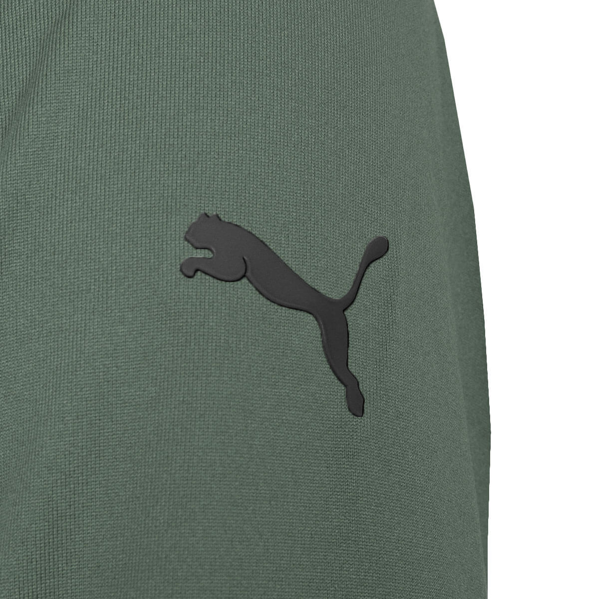 Puma-Golf-Mens-Core-1-4-Zip-Cresting-Long-Sleeve-Fleece-Popover-45-OFF-RRP thumbnail 16