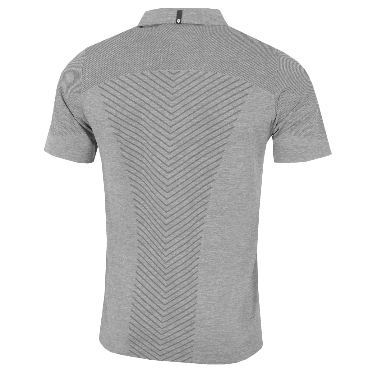 Puma-Golf-Mens-Evoknit-Seamless-DryCell-Moisture-Wicking-Polo-Shirt-46-OFF-RRP thumbnail 9