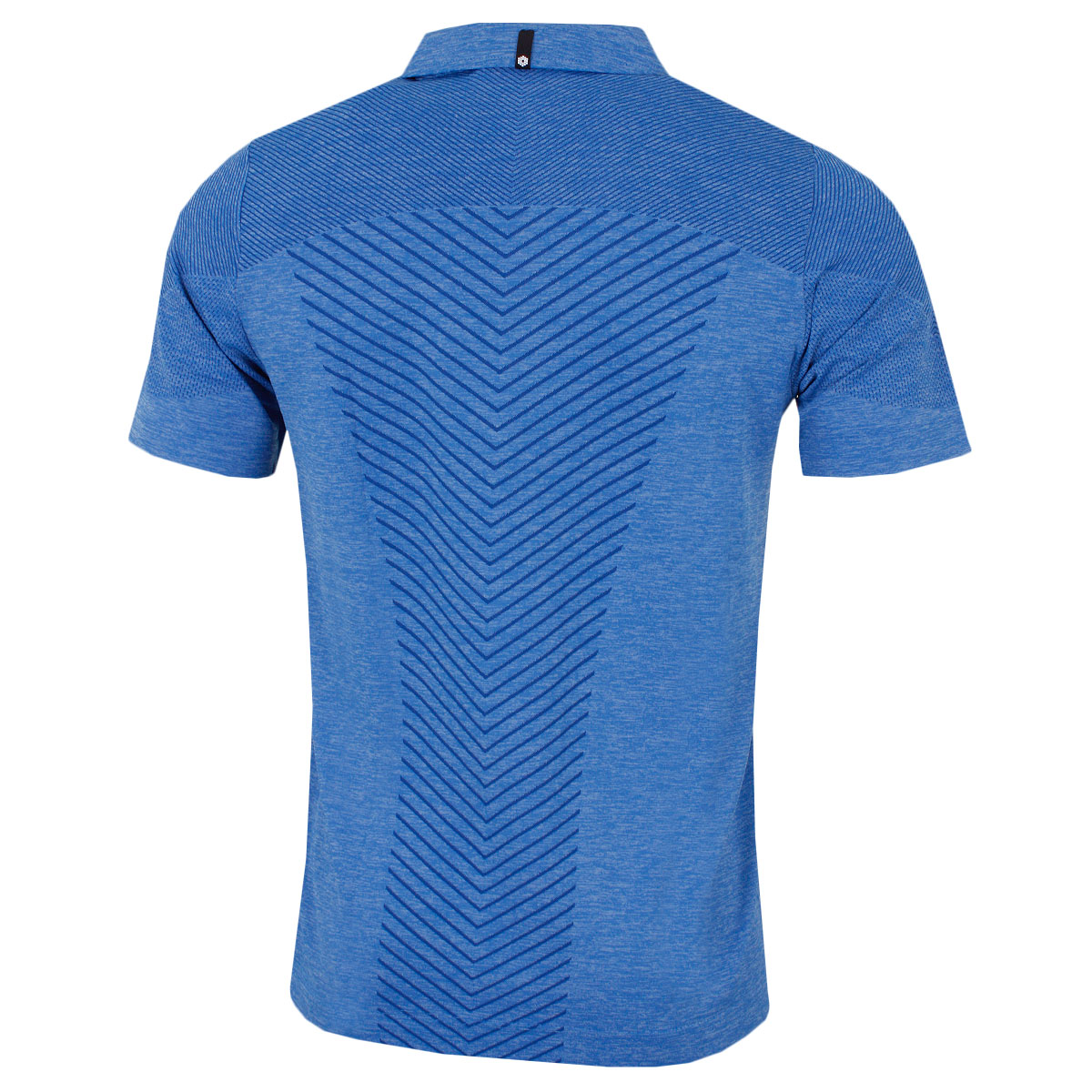 Puma-Golf-Mens-Evoknit-Seamless-DryCell-Moisture-Wicking-Polo-Shirt-46-OFF-RRP thumbnail 5