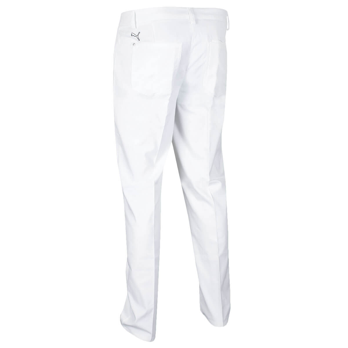 Puma-Golf-Mens-6-Pocket-Pant-DryCELL-Performance-Stretch-Trousers-47-OFF-RRP thumbnail 6