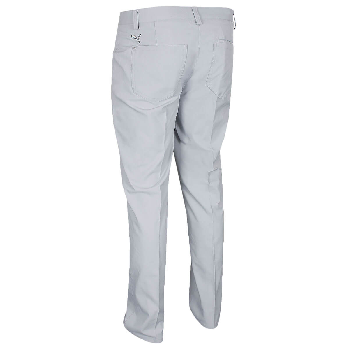 Puma-Golf-Mens-6-Pocket-Pant-DryCELL-Performance-Stretch-Trousers-47-OFF-RRP thumbnail 15
