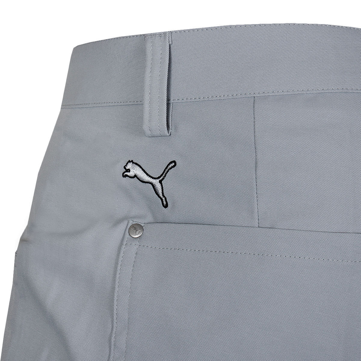 Puma-Golf-Mens-6-Pocket-Pant-DryCELL-Performance-Stretch-Trousers-47-OFF-RRP thumbnail 19