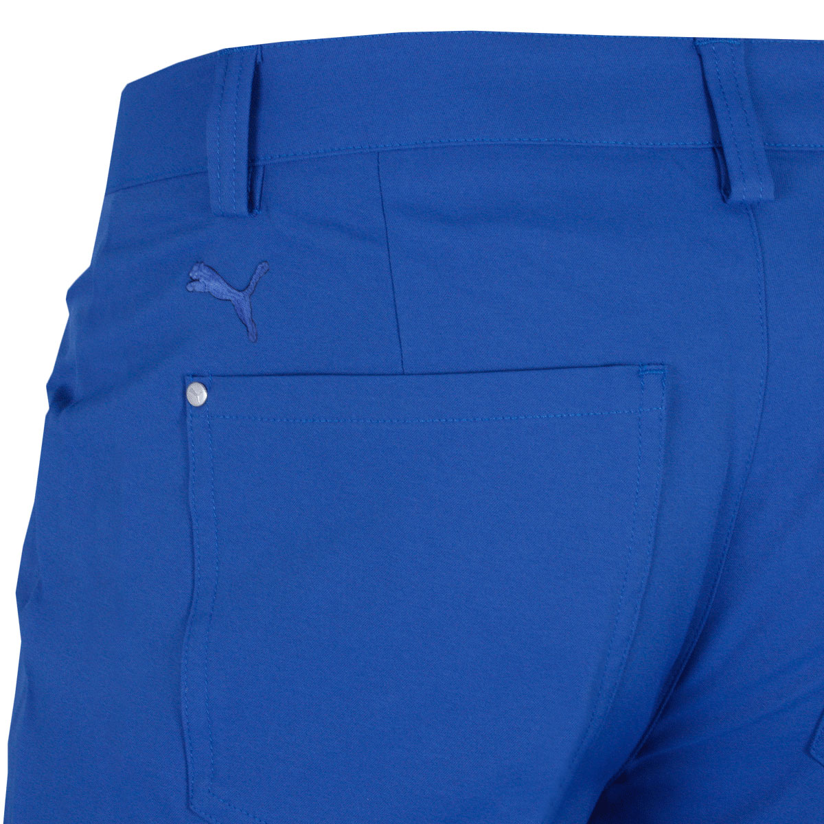 Puma-Golf-Mens-6-Pocket-Pant-DryCELL-Performance-Stretch-Trousers-47-OFF-RRP thumbnail 10