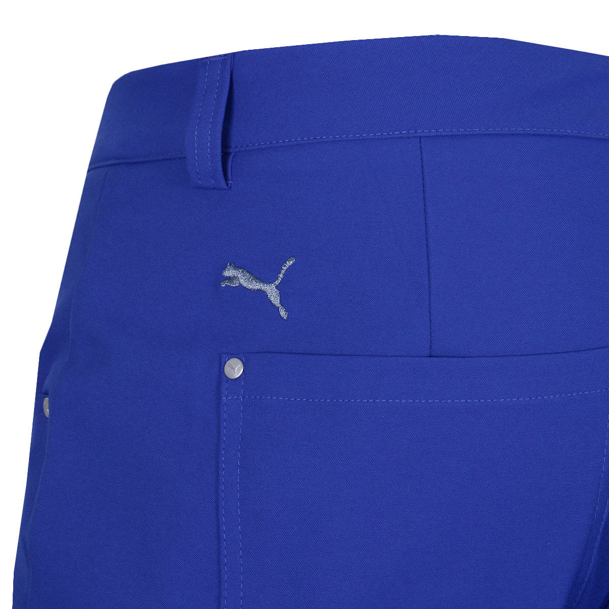 Puma-Golf-Mens-6-Pocket-Pant-DryCELL-Performance-Stretch-Trousers-47-OFF-RRP thumbnail 22