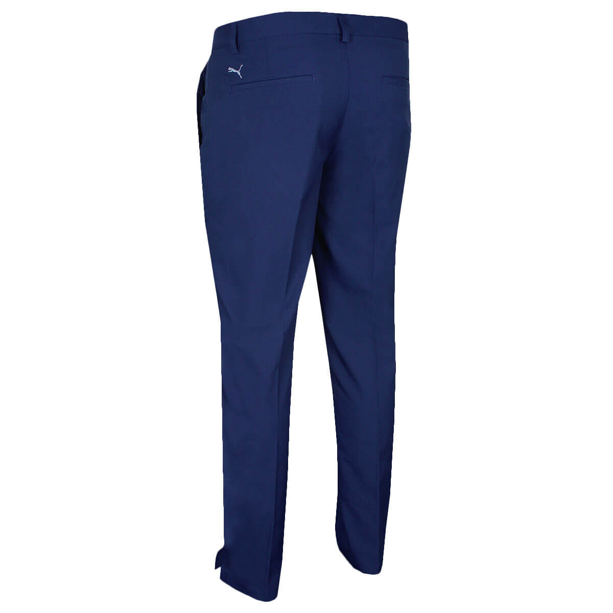 Puma-Golf-Mens-Stretch-Pounce-Golf-Stretch-Wicking-Trousers-45-OFF-RRP thumbnail 6