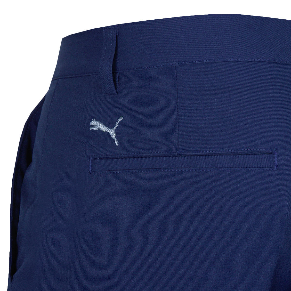 Puma-Golf-Mens-Stretch-Pounce-Golf-Stretch-Wicking-Trousers-45-OFF-RRP thumbnail 7