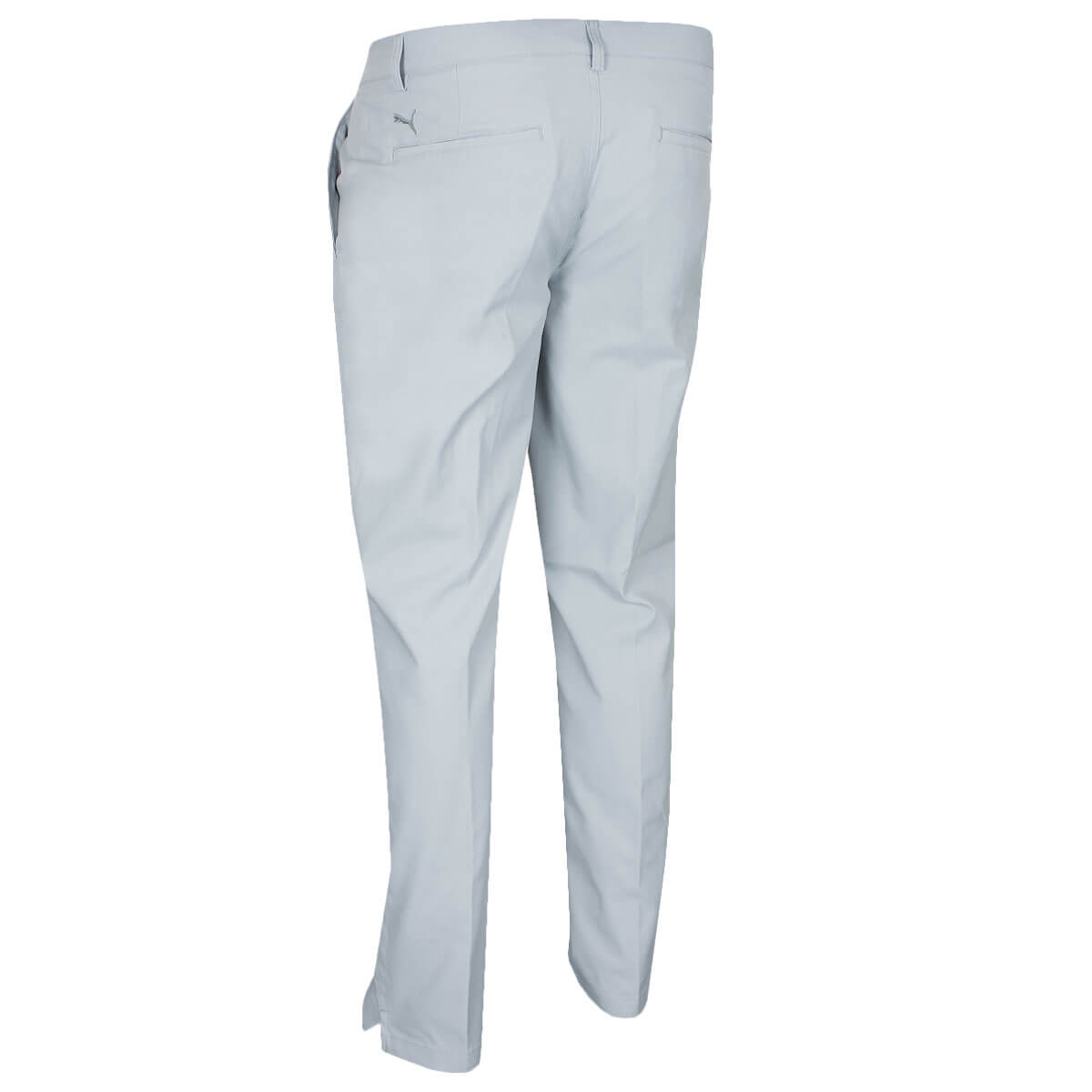 Puma-Golf-Mens-Stretch-Pounce-Golf-Stretch-Wicking-Trousers-45-OFF-RRP thumbnail 9
