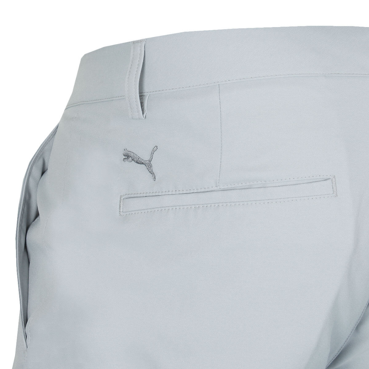 Puma-Golf-Mens-Stretch-Pounce-Golf-Stretch-Wicking-Trousers-45-OFF-RRP thumbnail 10